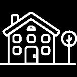 13 102 logements gérés